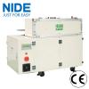 High Quality folder inserter Insulation paper folding inserting machine