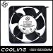 Fp-108ex-S1-B 15cm 15050 Axial AC 220V Cooling Fan