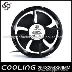 Class 180 Cooper Wire 254mm 25489 254X90mm 220V 380V