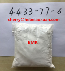 pharmaceutical intermediates 3-oxo-2-phenylbutanaMide bmk cas 4433-77-6