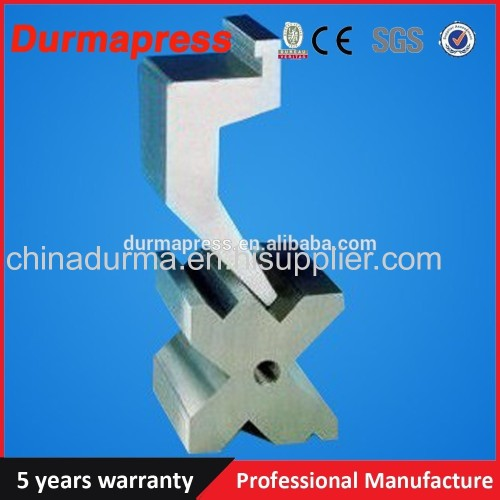 2017 NEW press brake punch tools standard v block bending dies