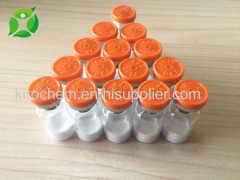 Melanotan 2 Tanning Peptide Promote Skin Tanning