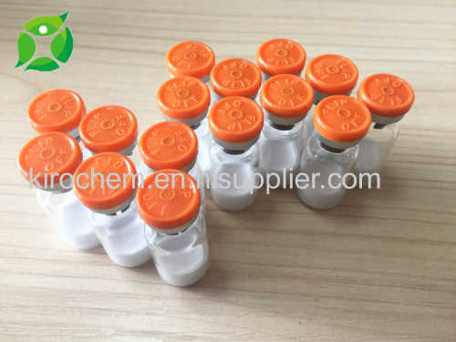 Melanotan 2 MT2 High Quality 10mg/vial