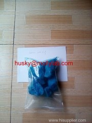 alta pureza bk azul bk azul bk la mejor calidad en china bk bk bk gran cristal