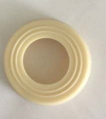 sprayer spare parts rubber Bowl and sprayer Accessores o ring and sprayer washer one layer double layer sprayer seal