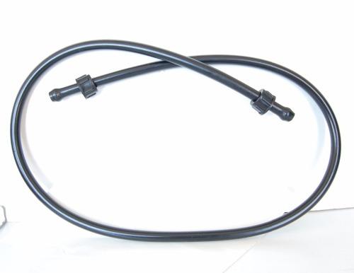 sprayer hose soft tube sprayer soft pipe hose sprayer connector sprayer hose rubber hose pvc hose black hose