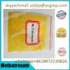 Antineoplastic Agent Orange Yellow Powder Methotrexate MTX For Anti Cancer