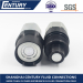 VEP Hydraulic Quick Coupling