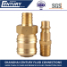 26 Type Air Quick Coupling