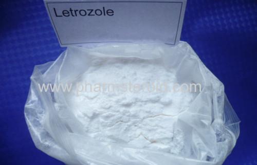 Anastrozole Arimidex CAS:120511-73-1Anti Estrogen Steroid