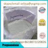 No Side Effect Prohormones Steroids White Powder Pregnenolone