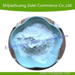Top quality Phenolphthalein with attractive and reasonable price