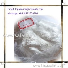 Health Care Raw Steroid Powder Diclofenac Sodium CAS 15307-79-6