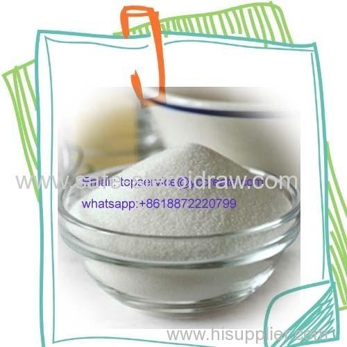 Glibenclamide USP/Cp/Ep/Jp/Bp CAS 10238-21-8 Glibenclamide