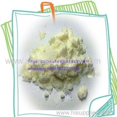 High Quality and Purity Nifedipine (21829-25-4)
