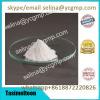 Strong Analgesic Peptide Hormone Dermorphin For Pain Killer