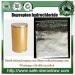 USP Depression Drug Bupropion Hydrochloride Powder for Antidepressant