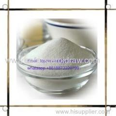 Simvastatin 79902-63-9 Top Quality 99% Simvastatin