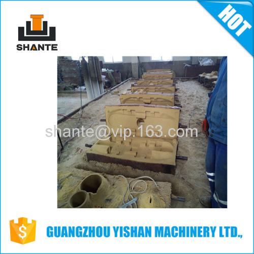 Excavator electric parts 24100J116939F1 for excavator spare parts of bulldozer