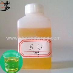 Boldenone Undecylenate Equipoise Boldenone Acetate Boldenone Propionate