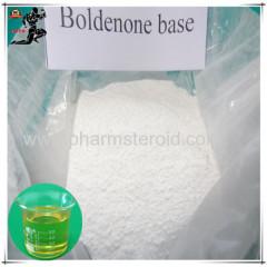 Boldenone Propionate Bold P Boldenone Acetate Boldenone Series