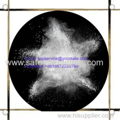 CAS 317318-84-6 Gw-0742 / Gw610742 Sarms Powder