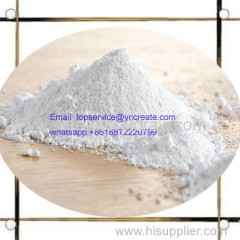Syr-472/Trelagliptin Succinate/Zafatek Syr-472/Trelagliptin Succinate/Zafatek