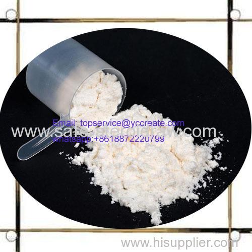 Nintedanib CAS 656247-17-5 Nintedanib CAS 656247-17-5 Nintedanib CAS 656247-17-5
