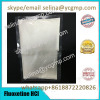 Top Quality Fluoxetine Hydrochloride Antidepressant Powder Fluoxetine HCL