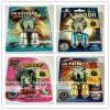 Rhino 69 99 96 8 69 12 3D Male Enhancement Sex Pill Sex Medicine SafeBuy Supplier Member