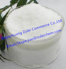 API of Imatinib high quality Cas 152459-95-5