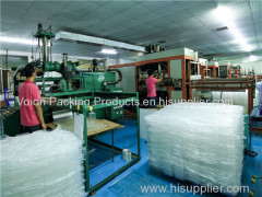 Dongguan Voion Packing Products Co., Ltd