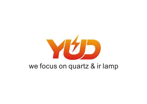 Lianyungang Yuanda Quartz Product Co.,Ltd