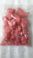 bk bk bk bk bk pink bk crystal 100usd/10g purity 99% strong molly