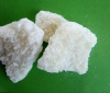 cmc cmc cmc cmc crystal purity 98% price 80usd/10g