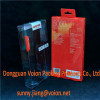 China Transparent Plastic Box mainly packing electronic products