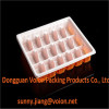 China supply Dumpling Packaging Trays