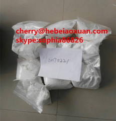 High quality HEXEN crystal 99.9% white crystal with best price