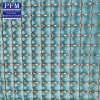 12 mesh 304 stainlesss steel crimped mesh