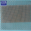 Stainless Steel Large Mesh Screen