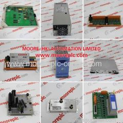 Honeywell 30731724-2 R/I PLC Board Card 307317242 Honey Well