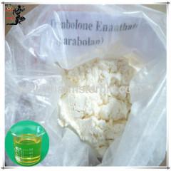 Trenbolone Steroid Trenbolone Enanthate Parabolan Trenbolone Aceate