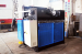 WC67K 125T 2500MM Sheet Metal Bending Machine with E200