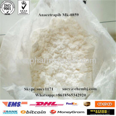 Raw Steroid Powders Dehydroepiandrosterone DHEA