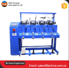 Lab Cone Winding Machine for Mini Spinning