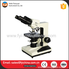 Rubber Carbon Black Dispersion Testing Machine
