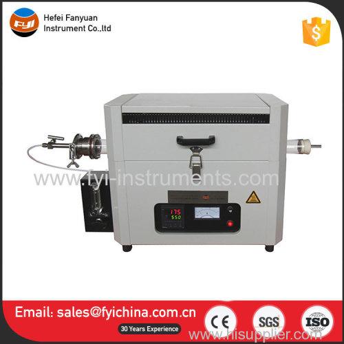 Ash Content ASTM D2584 D5630 ISO 3451