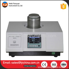 Plastic Oxidative induction time Tester