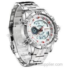 WEIDE Digital Luxury watches supplier