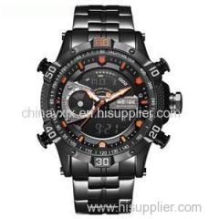 WEIDE Top sale Watches for sale wholesale
